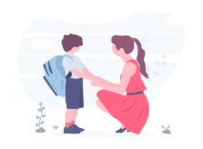 Hanycheng.com - Counseling for Children