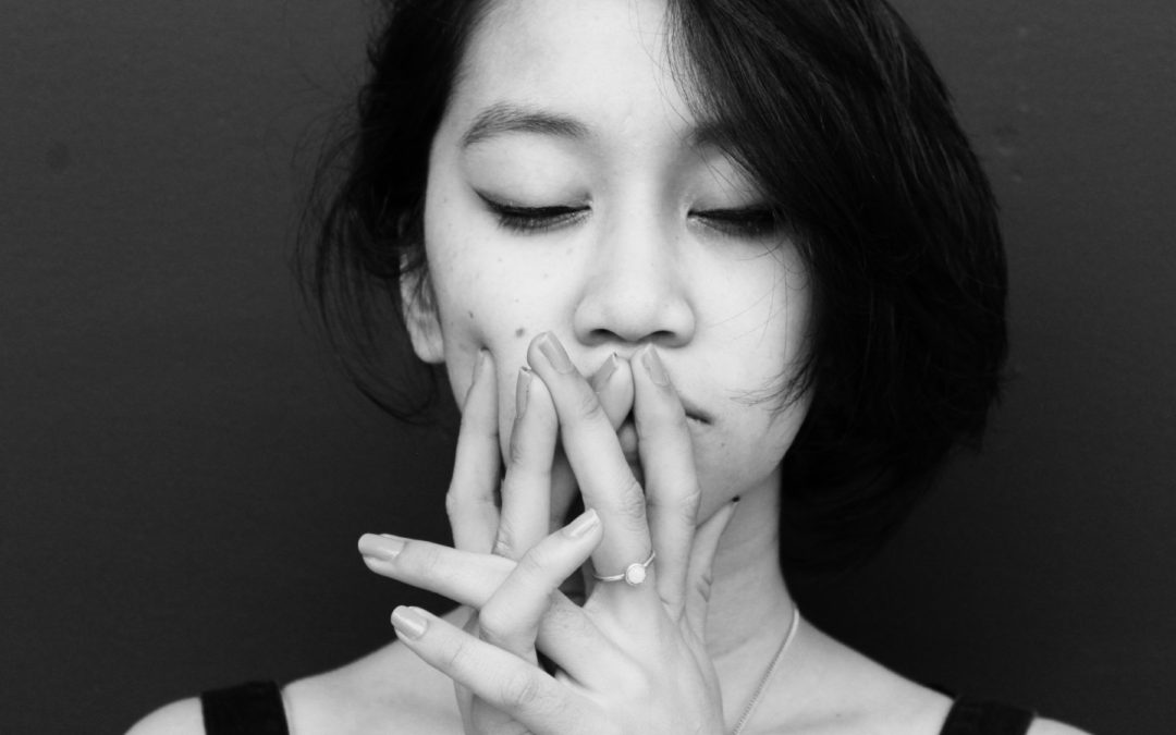 Hanycheng.com - Stress